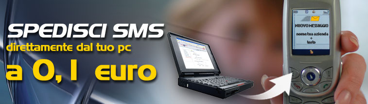 SMS on Demand