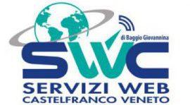 S.W.C. Siti Web Castelfranco Veneto